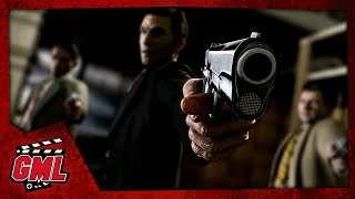 Mafia 2 - Film complet Français