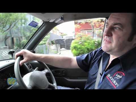 Guardian Plumbing | Melbourne Plumber | Drain Cleaning | 24 Hour Plumber | CQTV