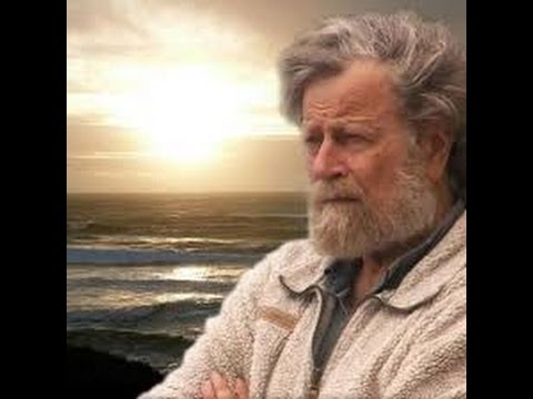 MORTEN LAURIDSEN— How He Got Started in Composition