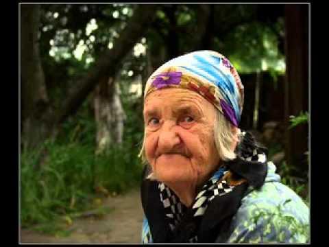 скачать игру бешеная бабушка - фото 2