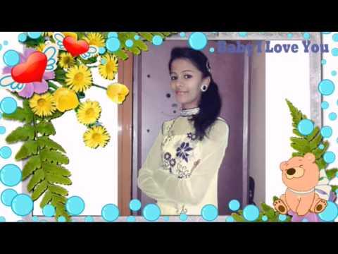 I Miss you Lavanya I Love you