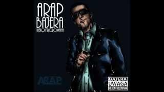 Arap-12 prac(intro)(prod.Mlody MD)