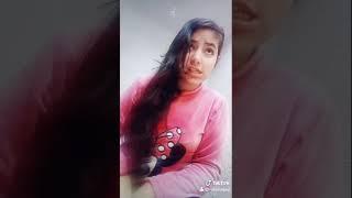 مهرجان قرب تعلالي