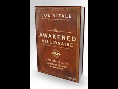 joe vitale pdf free