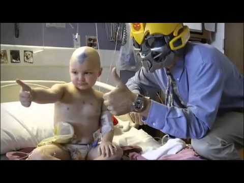 Pbs Nova S39e15 Cracking Your Genetic Code Wgbh2 Youtube