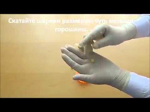 ноубайт инструкция - фото 3