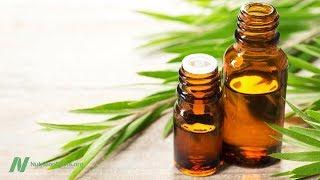 Benzoylperoxid vs. tea tree olej v léčbě akné