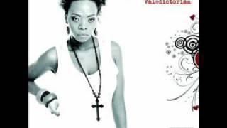 Skye Wanda -Merciless Wanda