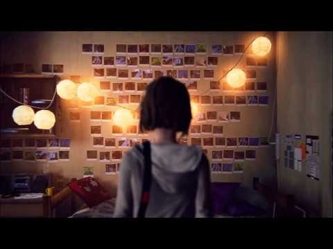 "Life is strange OST - ""To All of You"" + LYRICS"