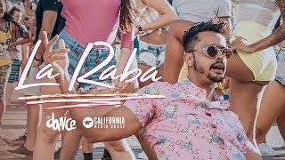 La Raba - Lincoln e Duas Medidas  | Clipe Oficial thumbnail