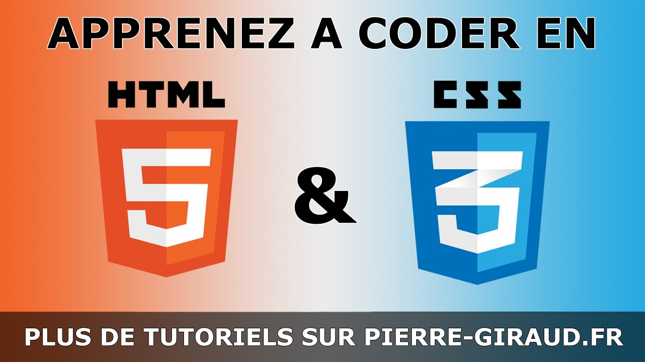 torrent apprendre html5 et css3 elephorm