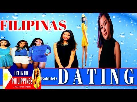 online dating website in philippines