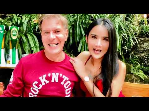 Thailovelink