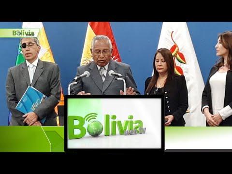 Últimas Noticias de Bolivia: Bolivia News, Miércoles 5 de Febrero 2020