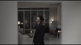 ジョン・ヨンファ(from CNBLUE) - ある素敵な日(Japanese ver.)【short ver.】