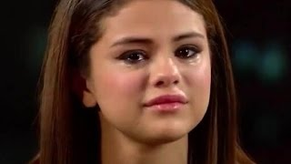 5 Underrated Selena Gomez Songs