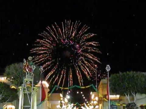 Festa San Pawl - Munxar, Għawdex 2016