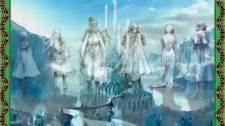 [ヘタクエ / ヘタリア RPG] The Game of Hetalia - HetaQuest AMV Free HD Video