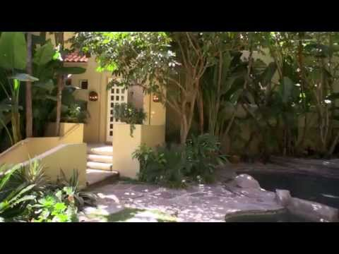 2539-benedict-canyon-drive,-beverly-hills-real-estate