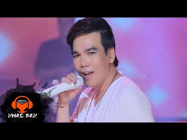 Tan Tác (Remix) - Hồ Quang Lộc