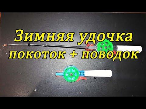 KORS - интернет-магазин