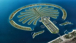 Dubai, UAE - Дубаи, ОАЭ - самые красивые места и как туда добраться(When this video dial 1000000 views. I'll post a video describing the trip to this country. Happy viewing! ;-) Когда это видео наберет 1 000 000 просмотров, я..., 2015-03-02T06:27:17.000Z)