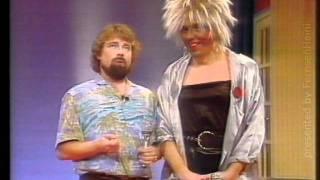 WDR - Donnerlippchen - 1986