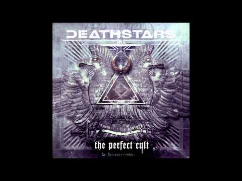 Deathstars-Ghost Reviver
