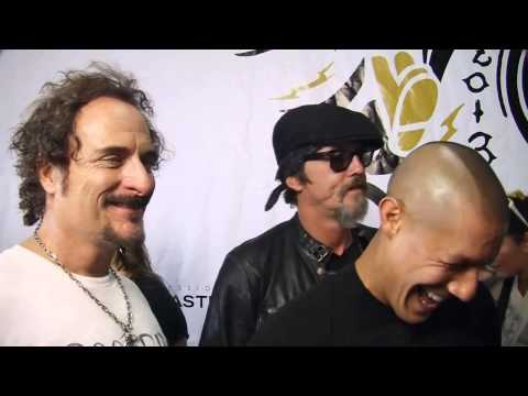 sons-of-anarchy---tig,-chibs,-juice,-bobby-&-other-with-the-boot-campaign