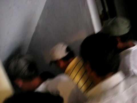 002, RTU RADIO 90 1 FM JUEZ CORRUPTO PARTE 002