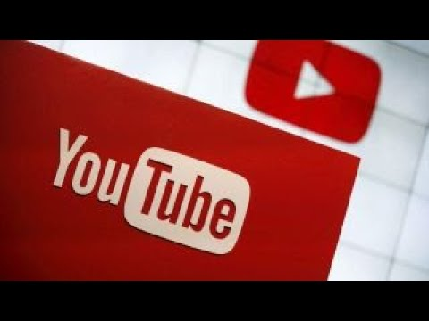 Google takes on Apple with YouTube Music service