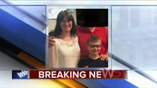 Download Video Niagara County Sheriff: missing mom, son located MP3 3GP MP4