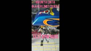 2018-Yamaha-NMax-155-Indonesia-15 Yamaha Indonesia