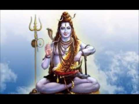 Bhola Baba