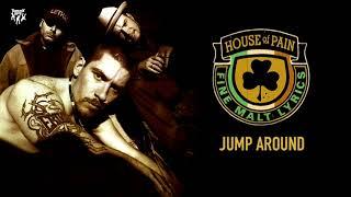 House Of Pain Cover Jump Around Unu S Remix