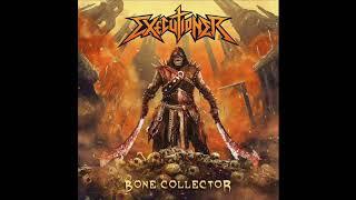 Executioner  - Bone Collector (EP, 2018)