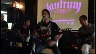 TANTRUM - Eternally Damned (Live Unplugged)