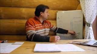 Твердотопливные котлы длительного горения.(Сайт: http://www.teplowoda.ru/ О котлах длительного горения. Принцип работы котлов длительного горения. Недостатки..., 2014-10-13T17:56:09.000Z)