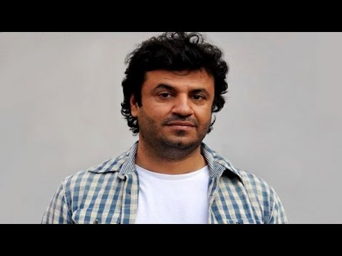 'Queen' Director Vikas Bahl accused of sexual harassment