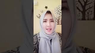 YULIA CITRA - DOA & SUPORT SINGLE BIARKAN AKU DI PELUK-MU ARIE ARKA(2019)