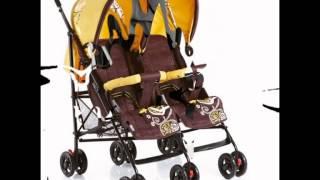 купить детскую коляску в ярославле