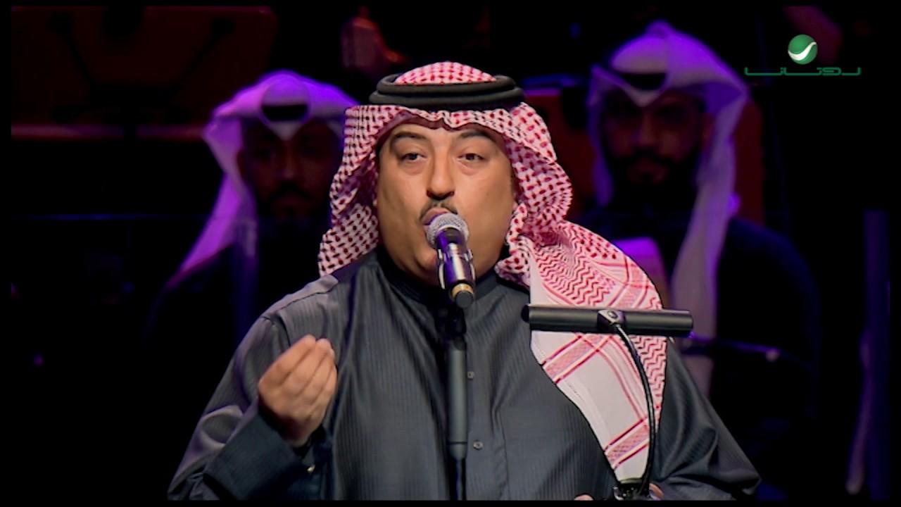 Aseel Abu Bakr Febrayer Kuwait Concert أصيل أبو بكر فبراير الكويت حفل Youtube