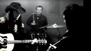"""Ghoultown """"Bury Them Deep"""" [OFFICIAL VIDEO]"""