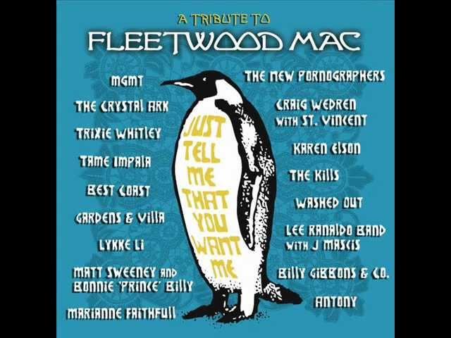 best-coast-rhiannon-fleetwood-mac-cover-elias-rosales