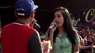 Rindu Terobati - Voc. Elis Santika ft  Brodin NEW PALLAPA LAMBADOR'C 2018