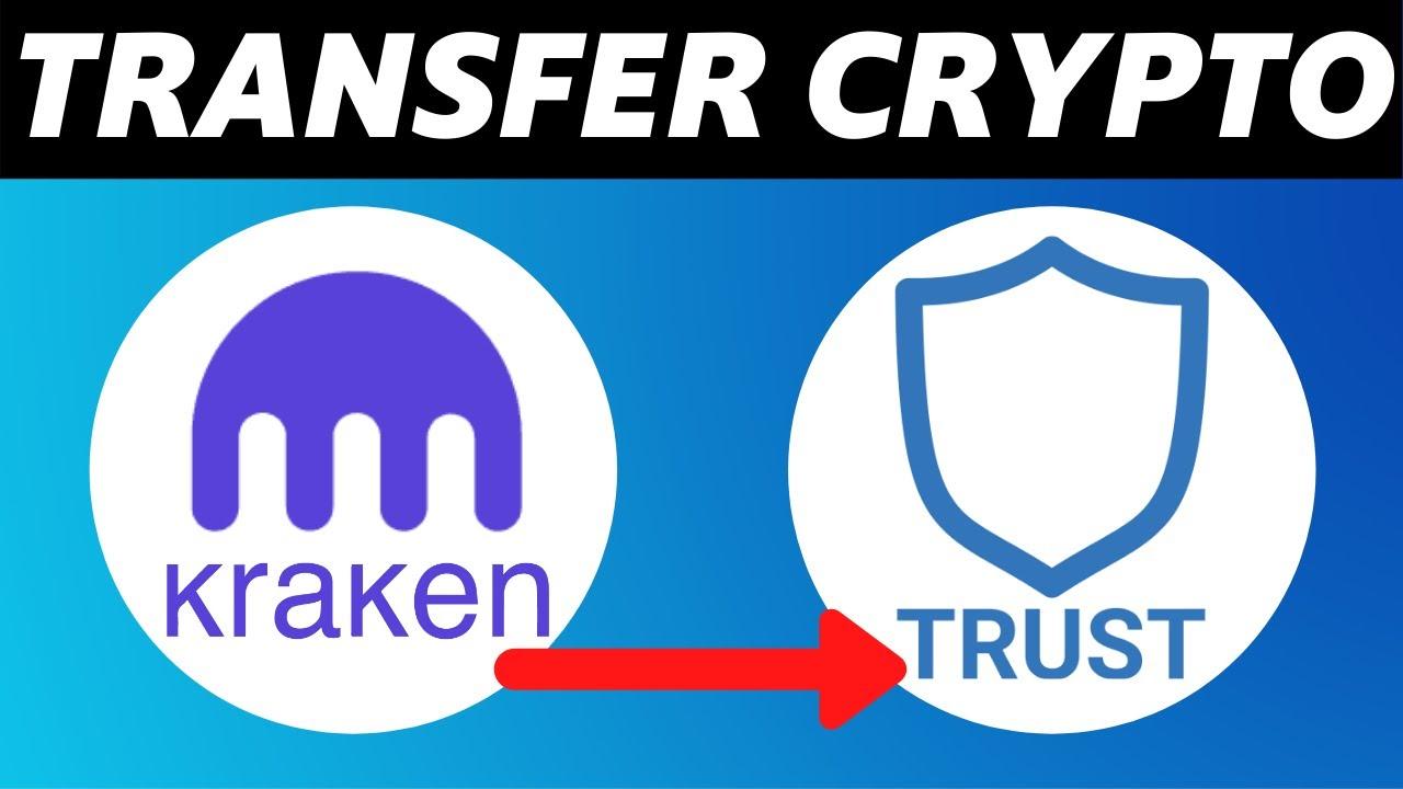 marja de tranzacționare bitcoin kraken neconfirmat balance bitcoin