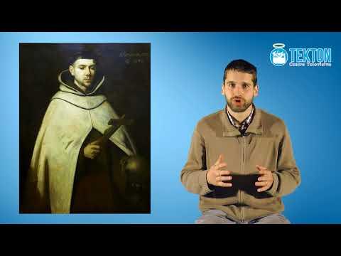 San Juan de la Cruz: ocho curiosidades que quizá no sabias de este santo (14 de diciembre)