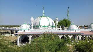 Video Hazrat Hajipir Dargah at Kutchh હઝરત હાજીપીર દરગાહ, કચ્છ... download MP3, 3GP, MP4, WEBM, AVI, FLV Oktober 2018