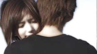 Piece - Narumi And Suga