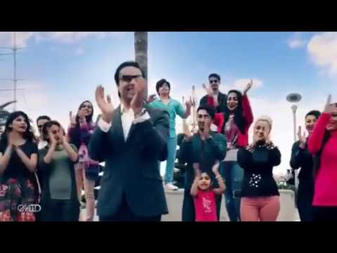 Omid Golpoosh HD MusicBaran ORG